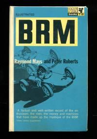 image of B.R.M.