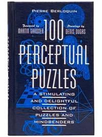 100 Perceptual Puzzles