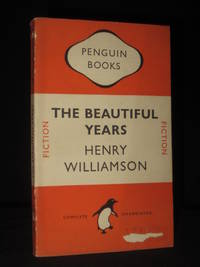 The Beautiful Years (Penguin Book No. 696)