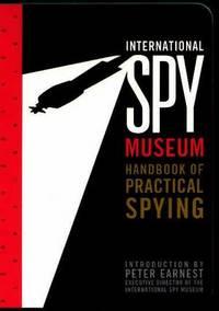 Handbook of Practical Spying