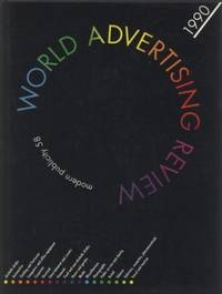 WORLD ADVERTISING REVIEW 1990