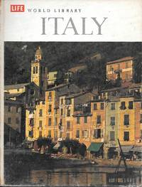 image of Italy