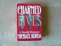 image of Charmed Lives