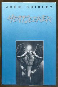image of Heatseeker