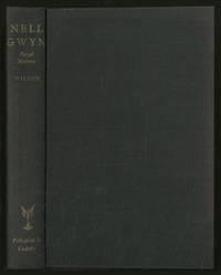 Nell Gwyn: Royal Mistress
