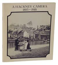 A Hackney Camera 1883-1918