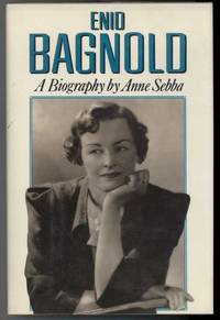ENID BAGNOLD, A BIOGRAPHY.