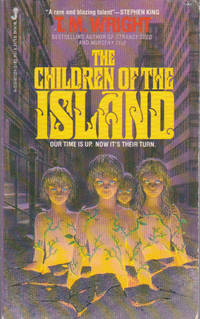 The Children of the Island