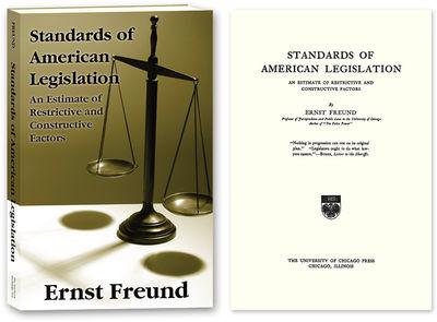 2010. ISBN-13:9781616190286; ISBN-10:1616190280.