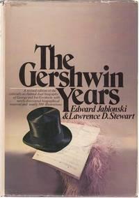 The Gershwin Years.