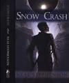 image of Snow Crash