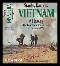 image of Vietnam : a history