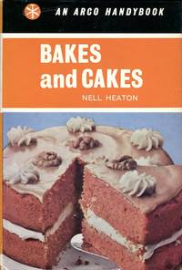 image of Bakes and Cakes