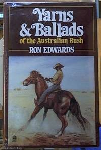 image of Yarns & Ballads of the Australian Bush