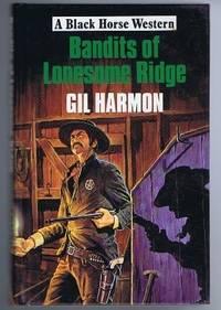Bandits of Lonesome Ridge