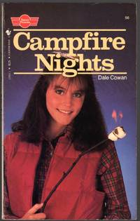 Campfire Nights, No. 56 by  Dale Cowan - Paperback - First Printing - 1984 - from Mirror Image Book and Biblio.com