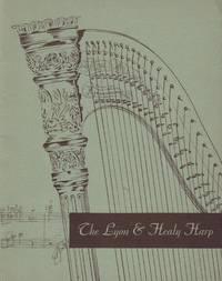 image of The Lyon_Healy Harp
