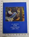 View Image 1 of 5 for Clarence Kerr Chatterton (1880-1973) Inventory #142722