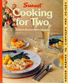 Sunset Cooking For Two (Delicious Recipes For All Occasions)