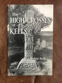 image of The High Crosses Of Kells