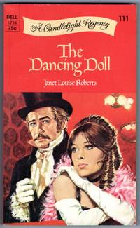 image of The Dancing Doll