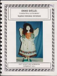 image of Anna Bella