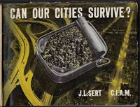 Can Our Cities Survive? An ABC of Urban Problems, Their Analysis, Their Solutions
