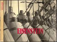 The Complete Films of Eisenstein