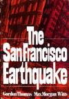 image of The San Francisco Earthquake