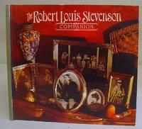 The Robert Louis Stevenson Companion