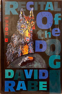 The Recital Of The Dog
