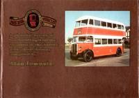 image of Park Royal Vehicles Ltd. Volume 1: 1924-1944