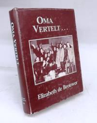 image of Oma Vertelt ...