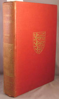 The Victoria History of Berkshire, Volume One.