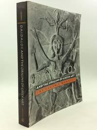 DAIDALOS AND THE ORIGINS OF GREEK ART