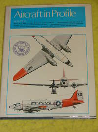 Aircraft in Profile, Volume 14