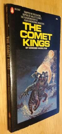 The Comet Kings