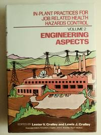 In-Plant Practices for Job-Related Health Hazards Control