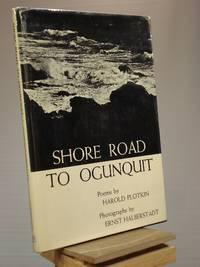 Shore Road to Ogunquit