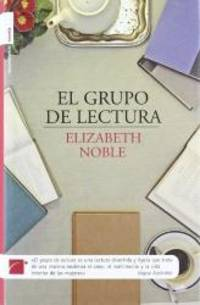 image of El Grupo De Lectura / The Reading Group (Spanish Edition)