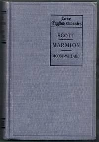 Marmion. The Lake English Classics