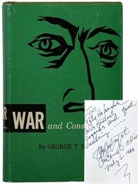 War and Consequences