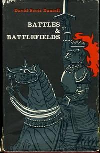 BATTLES & BATTLEFIELDS