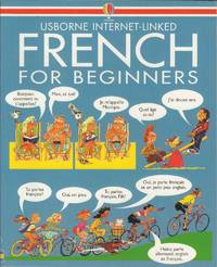 French for Beginners (Language for Beginners)