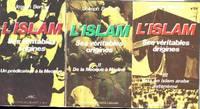 L'islam / complet en 3 tomes