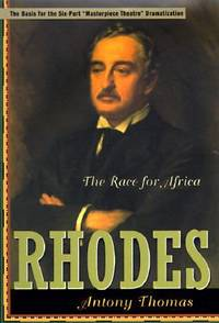 Rhodes : The Race for Africa