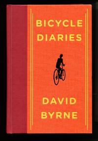 image of Bicycle Diaries