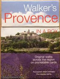 image of Walker's Provence in a Box