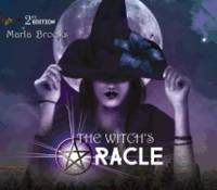 Witch\'s Oracle,The 2nd Edition