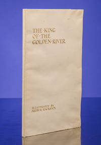 King of the Golden River, The